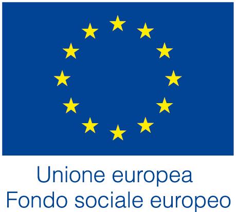 UE_Fondo_Sociale_Europeo-copia